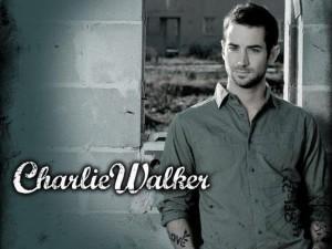 charliewalker