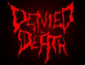 deniedtildeath