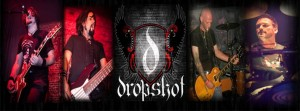 dropshot14