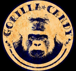 gorillacandy