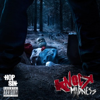 HOPSIN'S KNOCK MADNESS TOUR with DJ Hoppa – Legit & Denver