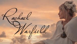 rachaelwarfield