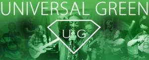 universalgreen