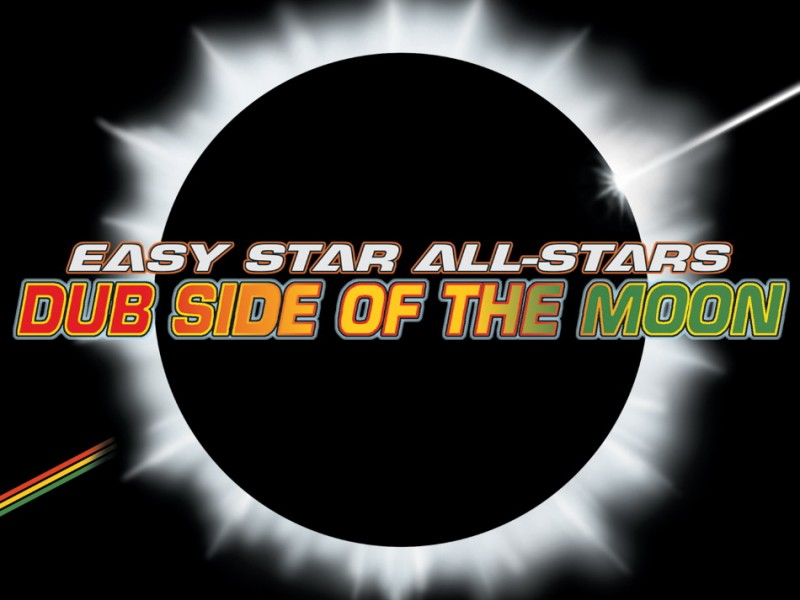 EASY STAR ALL-STARS with Proverbial