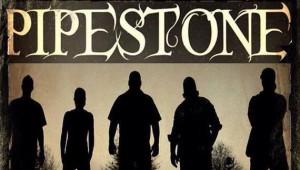pipestone1