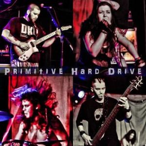 primitiveharddrive