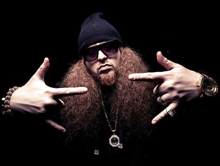 RITTZ with Jelly Roll – Simple Natural & Layze Lize