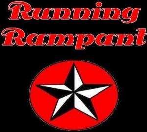 runningrampant