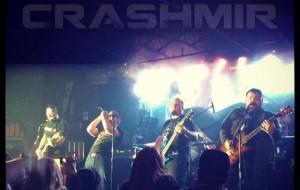 crashmir