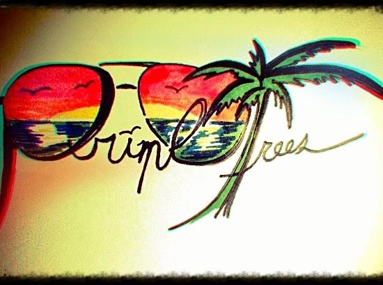 PRIME TREES with Orange Juice Music – Matt Henderson