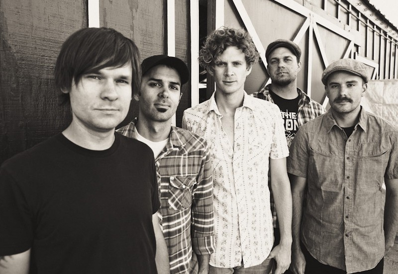 RELIENT K  [MMHMM 10th Anniversary Tour] with Blondfire – From Indian Lakes
