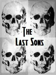 thelastsons
