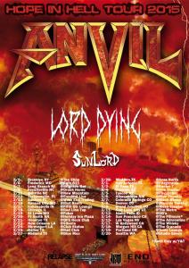 Anvil15