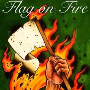 flagonfire