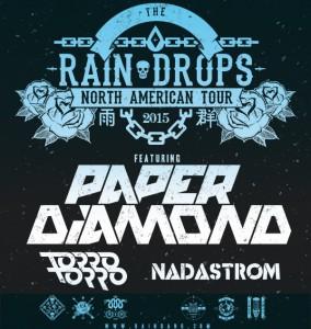 paperdiamondtorronadstrom