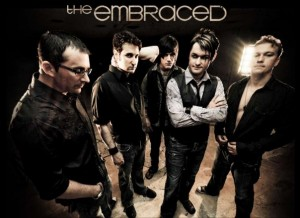 theembraced