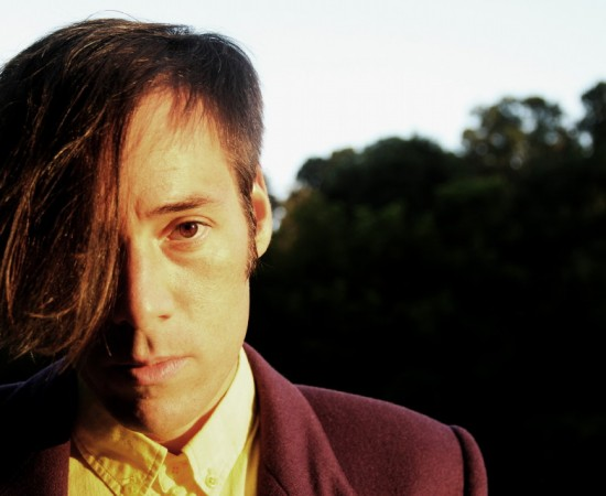 OF MONTREAL with Nedelle Torrisi