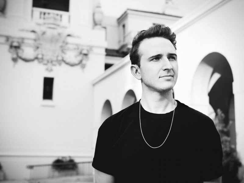 RL GRIME with DJemba DJemba – Tommy Kruise – Sir Charles