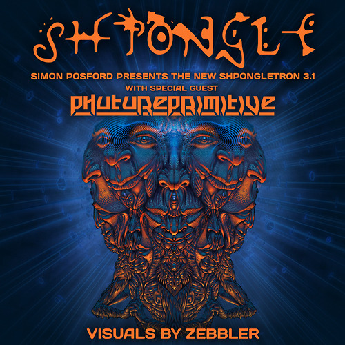 shponglephutureprimitive