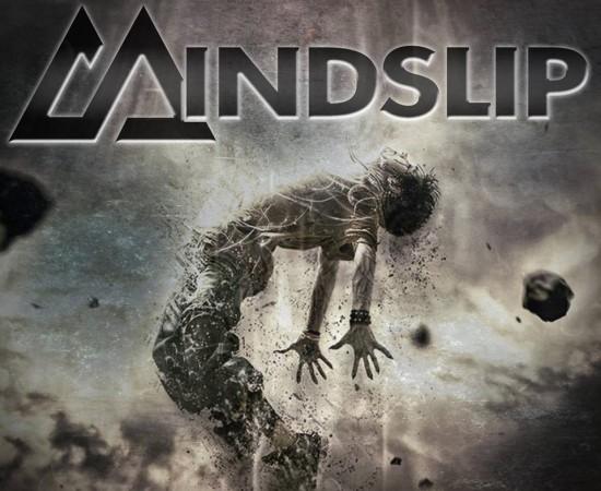 MINDSLIP with Generator – Just Like Gentlemen