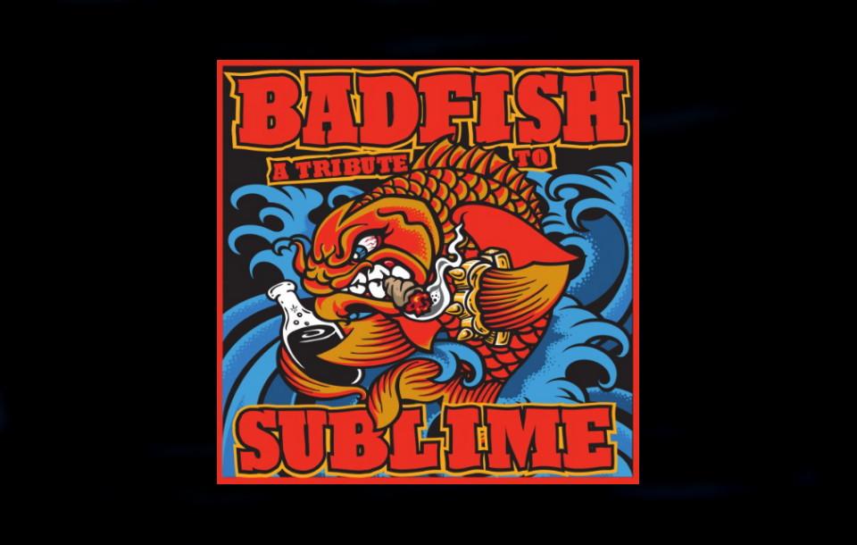 badfishslide