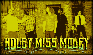 holeymissmoley