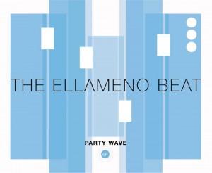 theellamenobeat