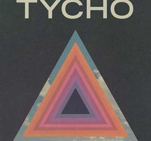 """TYCHO """"Awake Tour"""""""
