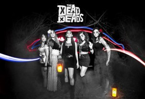 deaddeads
