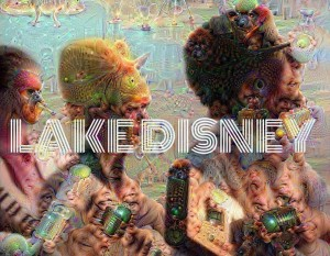 lakedisney15e