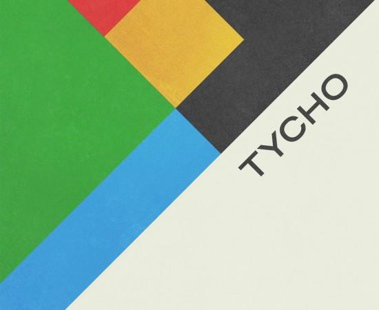 """TYCHO """"Awake Tour"""" with Autograf"""