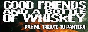 goodfriendsbottlewhisky