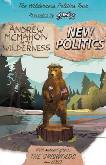 newpolitics1162015