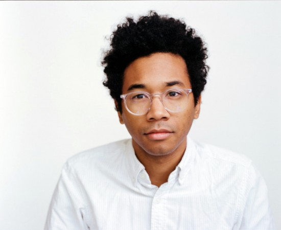 TORO Y MOI with Astronauts, Etc.