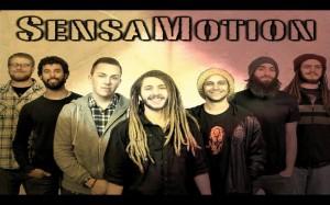 sensamotion15