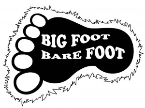 bigfootbarefoot
