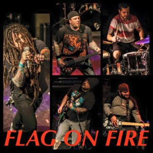 flagonfire121815