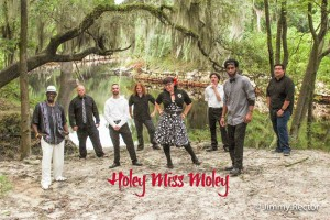 holeymissmoley112015