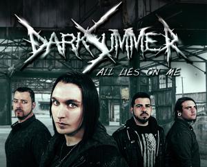 darksummer