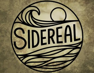 sidereal15